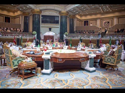 السعودية تستضيف قمة مجلس التعاون الخليجي وسط توترات مع قطر وأزمة خاشقجي…  - نشر قبل 5 ساعة