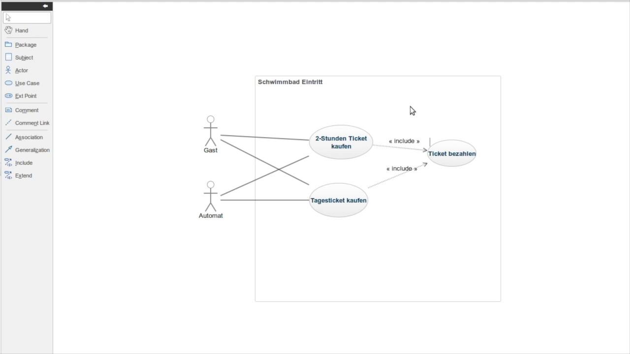 Niedlich Anwendungsflussdiagramm Ideen - Elektrische Schaltplan ...