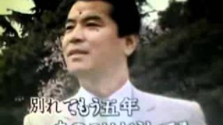kitaguni no haru by th.sing