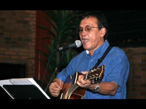 Franky Sahilatua - Aku Papua - dikirim oleh T-Jack Rimbawan