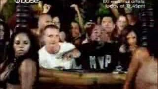 DJFATIH GR - ROCK YA BODY (REMIX) 2007
