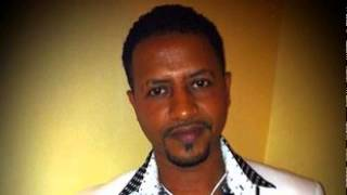 Interview with Singer Temesgen Zegeye - SBS Amharic