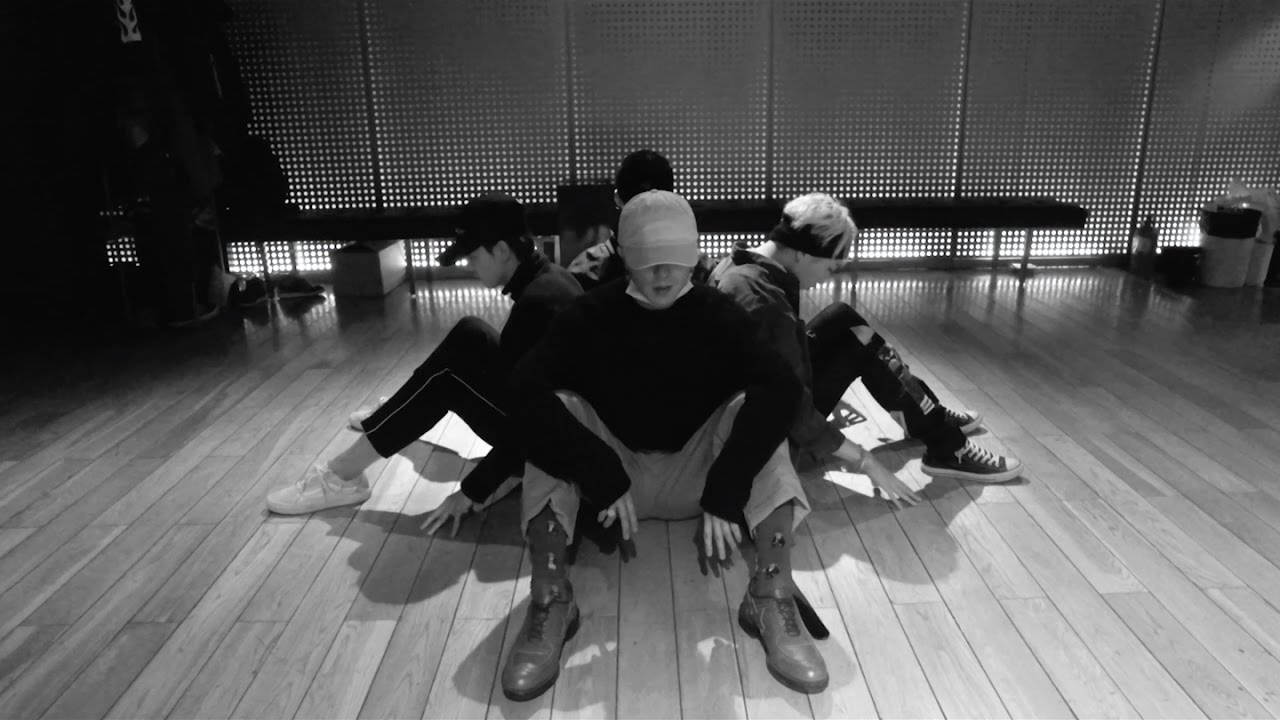 winner-fool-dance-practice-video-winner