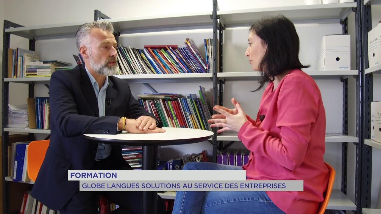 formation-globe-langues-solutions-service-entreprises