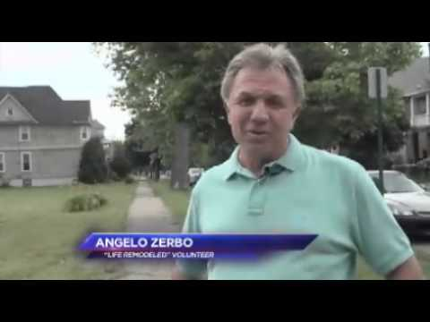 My TV20 Detroit News