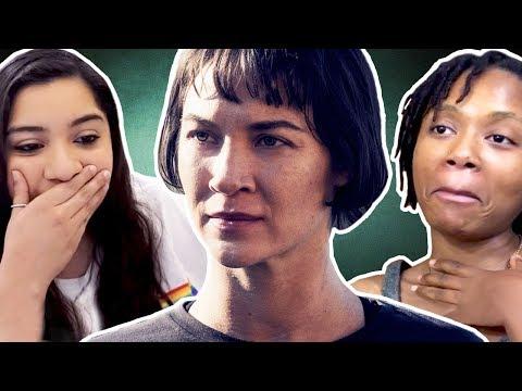 Fans React To Fear The Walking Dead Season 5 Episode 5: