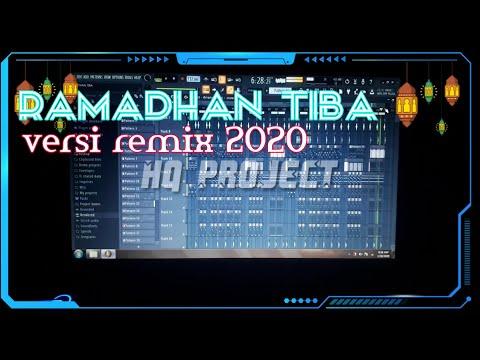 ramadhan_tiba_tiba-tiba-ramadhan-versi-remix-2020