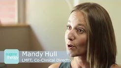 Oregon Counseling of Corvallis & Eugene Therapy