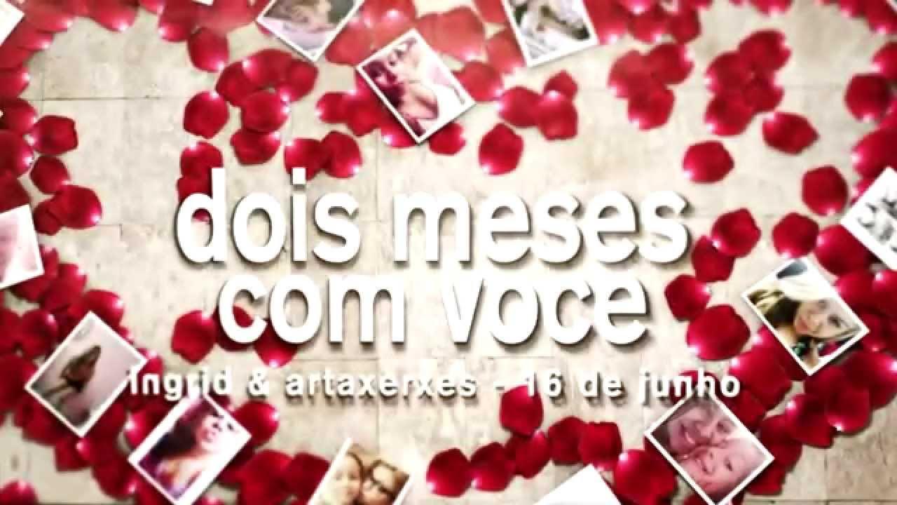 2 Meses De Namoro Música Zen Anitta Youtube