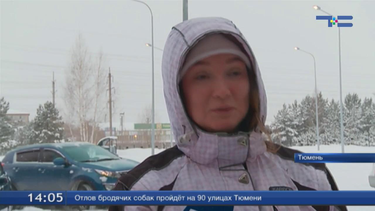 Последние российские новости об россии