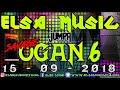 [[SAVAGE]] NIH ELSA MUSIC JUMPA OGAN 6 (3)