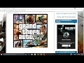 HOW TO DOWNLOAD GTA V FOR PC HINDI