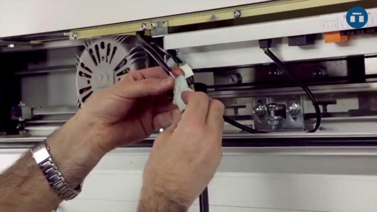 Manusa Renove Visio Kit For Bravo Palma Youtube