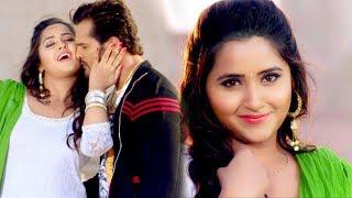 Khesari Lal Yadav का सबसे हिट गाना - Jab Sarkal - Kajal Raghwani - Muqaddar - Bhojpuri Hit Song