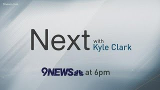 Next with Kyle Clark full show (1/17/2020)