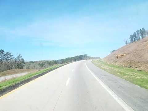 US 60 MISSOURI PART II