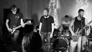 Петля Пристрастия- Оно (More Music Club, 17.06.2017)