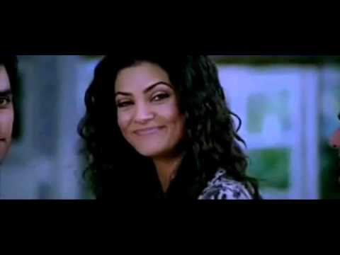 Magar Meri Jaan [Full Song] - Dulha Mil Gaya