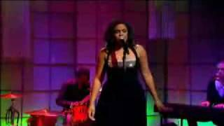 Video Jordin Sparks - Tattoo [Live Performance From Loose Women] download MP3, 3GP, MP4, WEBM, AVI, FLV Agustus 2018