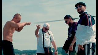 OLEXESH ft. KURDO - WAS DU BRAUCHST [prod.Larkin][unOfficial Video]