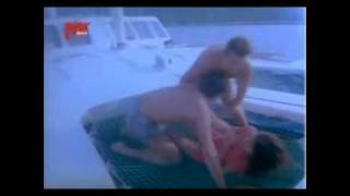 Repeat youtube video Banu Alkan Tolga Savacı Arzu filmi unutulmaz gemi sahnesi