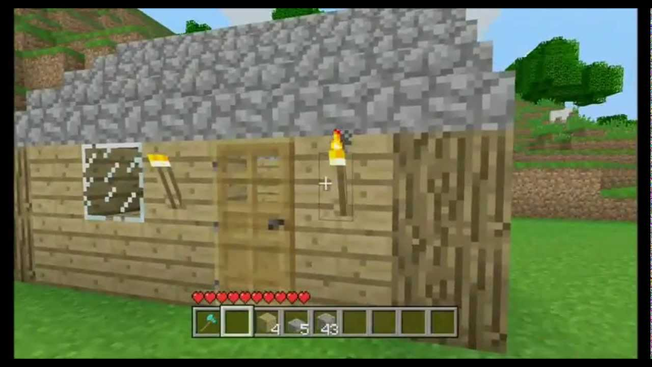 minecraft how to make a villager follow you