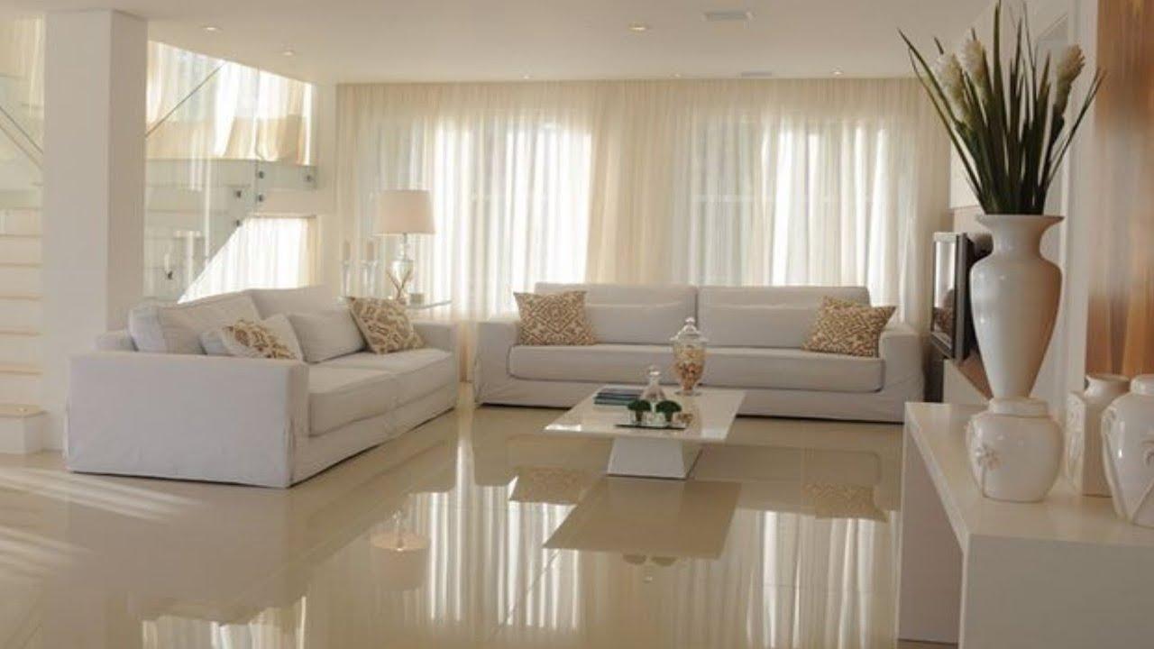 200 Modern Living Room Decorating Ideas, Modern Living Room Design