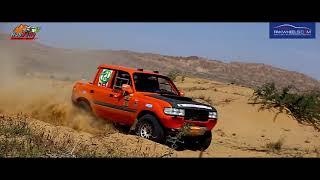 6th HUB Rally Teaser   Toyota Highway Motors   PakWheels