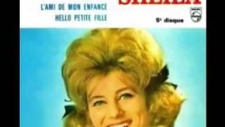 Sheila - Un Monde Sans Amour (A World Without Love)