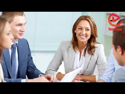 bankruptcy-attorney-explainer-promo-video-2