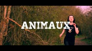 Animaux Resident's Ball Trailer