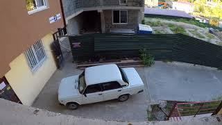1,7 млн 33 метра на Мамайке с документами, возможна ипотека, ровное место, недорогие квартиры в Сочи