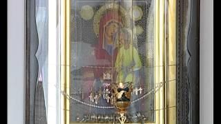 видео Святой: Алапаевские мученики