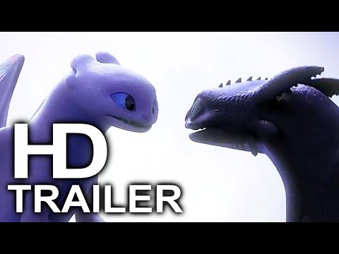 how-to-train-your-dragon-3-full-movie-trailers-(2019)animated
