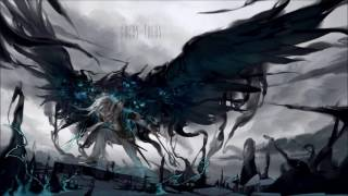 Скачать Nightcore Hocus Pocus HD