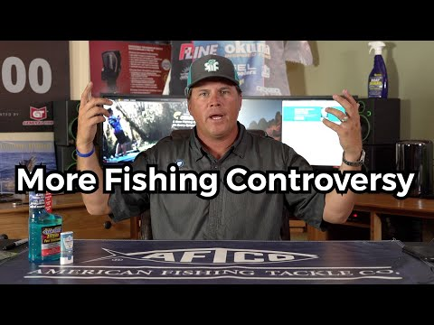 $300,000 Championship, On The Water Etiquette & Giant Glide Baits Mistakes!