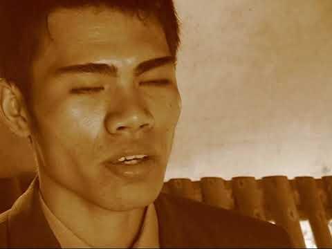 Dr. Jose Rizal Part 3