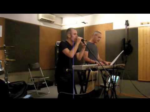 marvin's Syndrome.m4v - YouTube