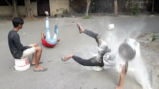 chinise funny videos