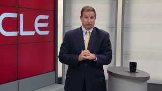 Mark Hurd Oracle OpenWorld 2014 Preview: Mobile Customers
