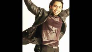 Tamer Hosny-Come Back To Me تامر حسني- بحبك موت