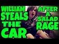 Jimmy Dore Leaving TYT Explained - YouTube