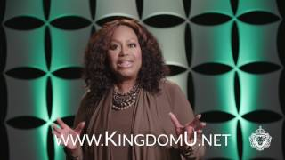 Kingdom School of Ministry 2017