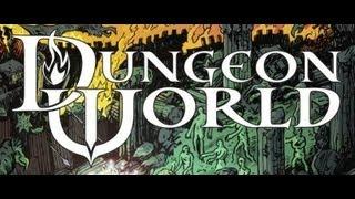 Interview | Adam Koebel, Co-Creator of Dungeon World!