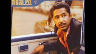 Watch Cheb Khaled Ya Rayah video
