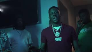 Boosie BadAzz ft OG Dre - The way we roll