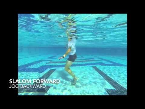 Arizona Hydro Training