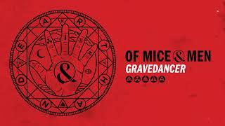 Of Mice & Men - Gravedancer