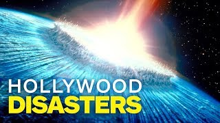 We Owe Disaster Movies More Credit Than We Think