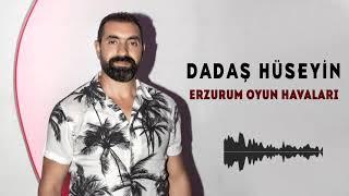 Dadaş Hüseyin - Erzurumlu Derler  Resimi
